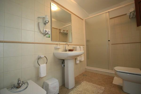 apartamento5