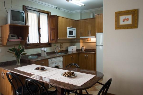apartamento8